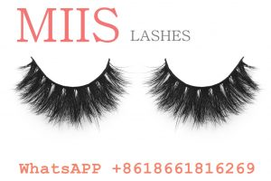mink 3d lashes suppliers