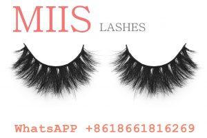 mink 3d lashes suppliers